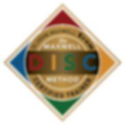 DISC Trainer Seal (Transparent).png