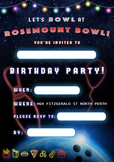 Bowl invitation 4.jpg
