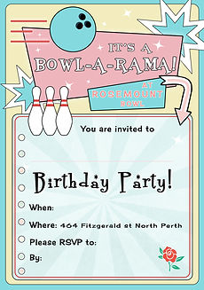 Bowl Invitation 5.jpg