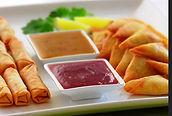 Asian Platter.jpg
