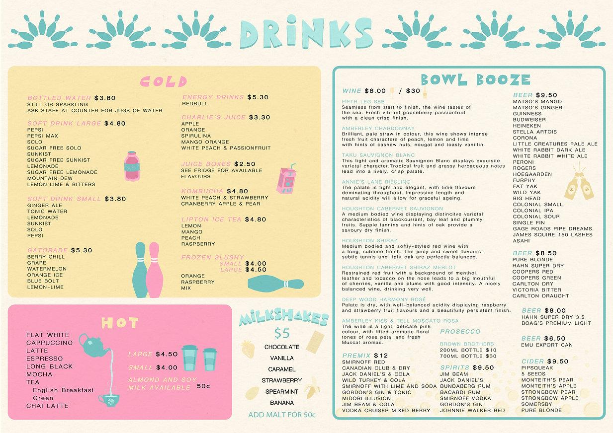 DRINKS FINAL.jpg