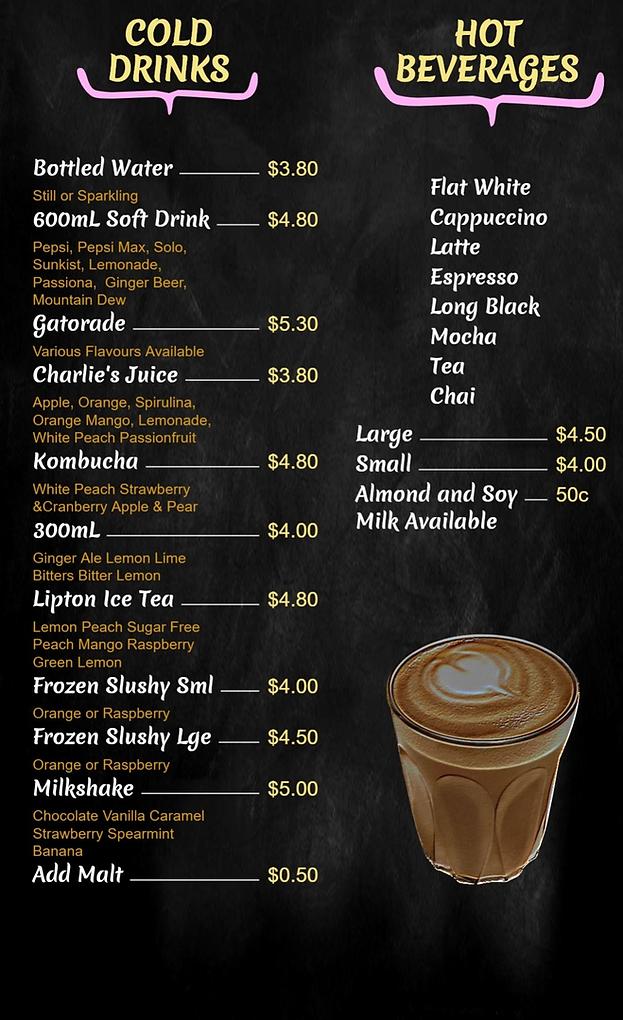 Cafe Beverages Nov 2020.png
