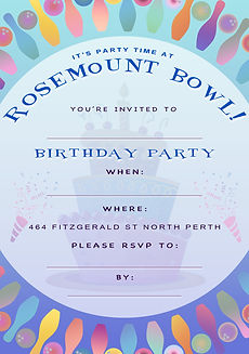 Bowl invitation 2.jpg