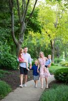 Family Photos Near Me Olathe, KS