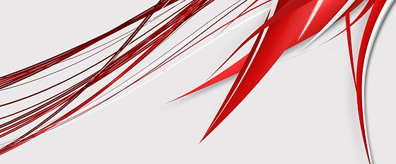 3-34348_white-and-red-wallpaper-hd_edite