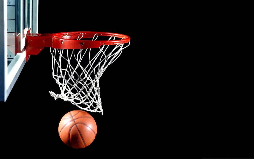 53-531562_basketball-ring-basketball-spo