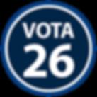 Vota 26 Logo.png