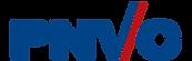 Logo Pnvc.png