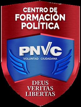 pnvc_logo_centro_formacion_politica_370x