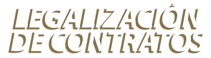 Legalización_de_contratos.png