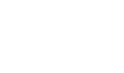 Nuevo Logo W.png