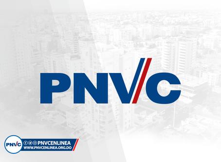 PNVC recibe Plan Observación Electoral 2012.