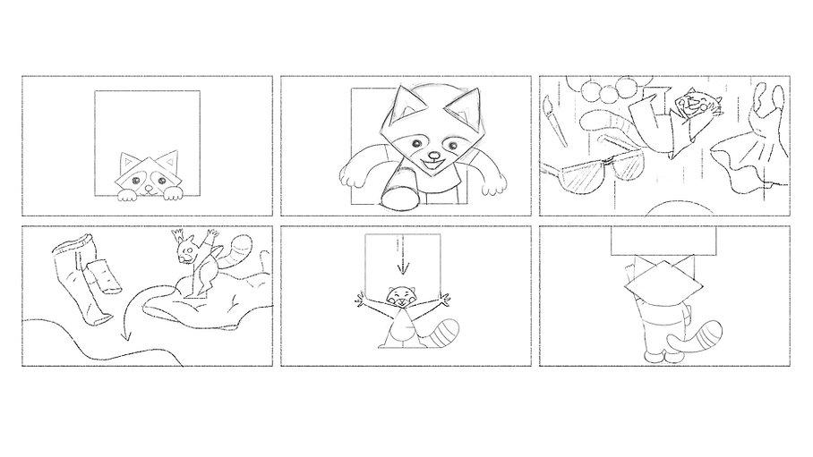 _sketch.jpg