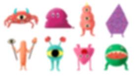 character1.jpg