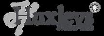 Huxleys_Neue_Welt_Logo.png