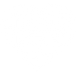 geometric-heart-png-192.png