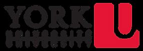 2560px-Logo_York_University_edited.png