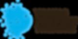 YPT-logo-CMYK-full-colour.png