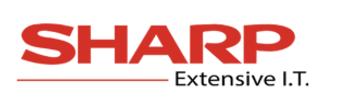 SharpEIT_logo_460x100.png
