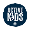 Active-Kids-Logo.png