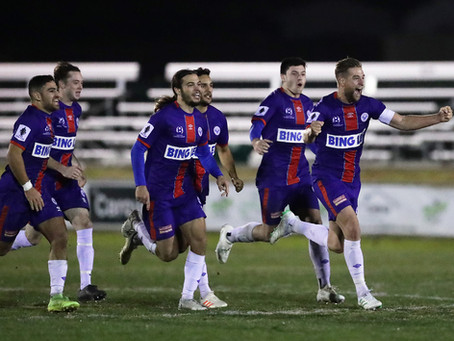 Manly United player skills videos
