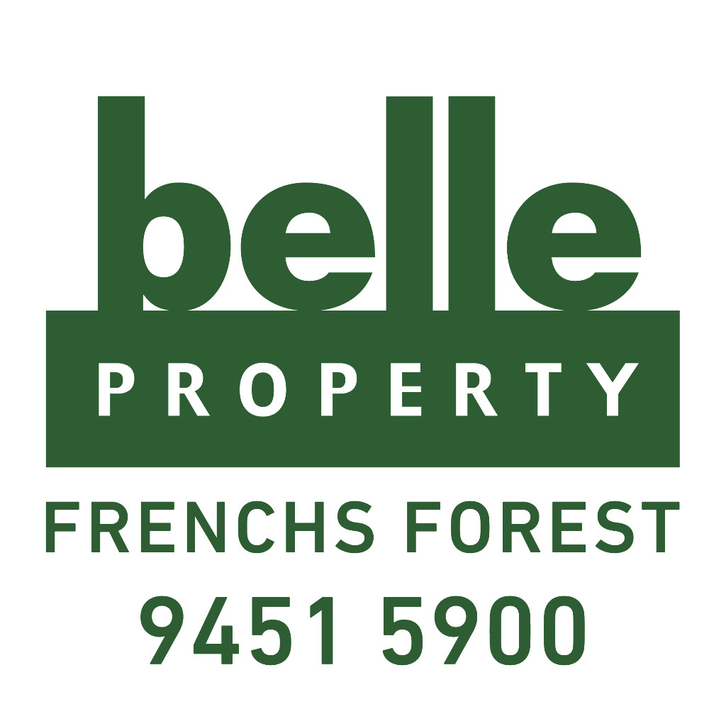 Belle Property Frenchs Forest