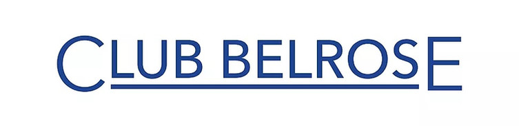 Club Belrose