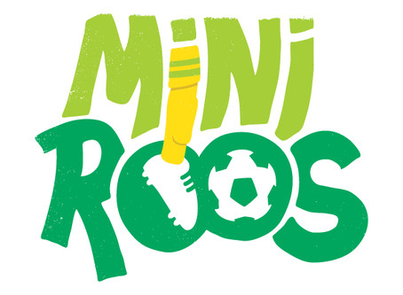 THESE EVENTS HAVE BEEN CANCELLED: FREE MiniRoos Parent Referee Courses Available