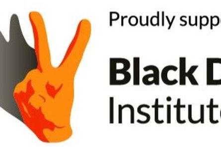 Black Dog Institute - Donations
