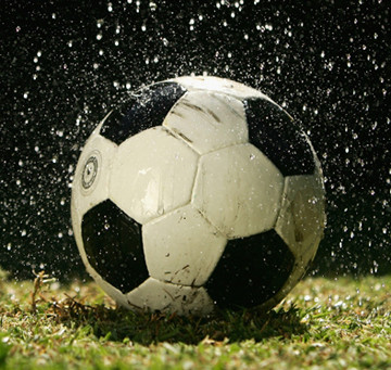 Wet Weather Update - Sunday 2nd April - DEE WHY 1 AND MINIFIELDS CLOSED