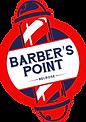 The Barber Shop Logo transparent.png