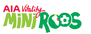 MiniRoos Kick-Off Notice   Insurance