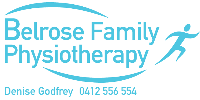 Belrose Family Physiotherapy