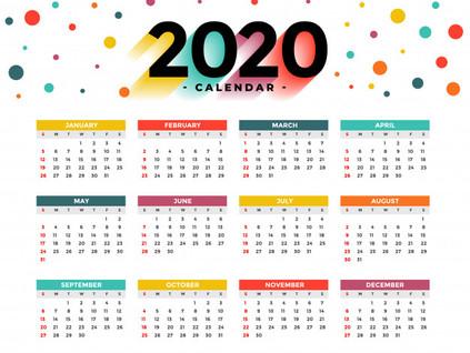 BTH Raiders revised calendar for junior and subjunior players