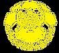 BTH Logo Transparent.png