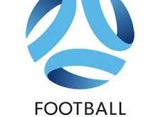 Football NSW - Return to Training announced 21 May 2020
