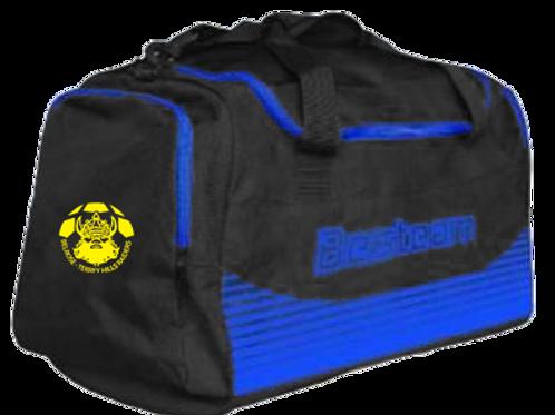 Raiders Sports Bag