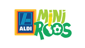 FREE MiniRoos Parent Referee Courses Available
