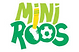 miniroos logo.png