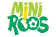 miniroos logo.png