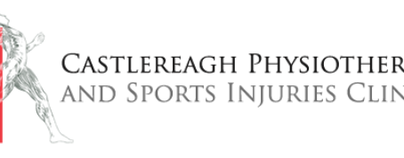 Welcome to the Physio Blog
