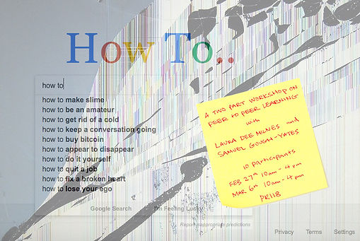 How To... workshop poster.jpg