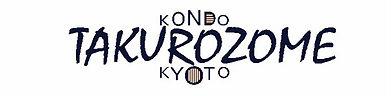 takuro-1.jpg