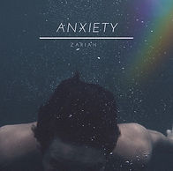 anxiety cover.jpeg