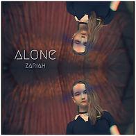 ZariahAlone1600.jpg