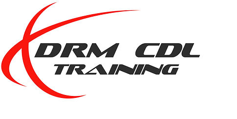 DRM logotest2 copy.jpg