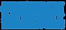 Phoenix Logo Blue-01.png