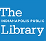 Library Logo Blue Square.png