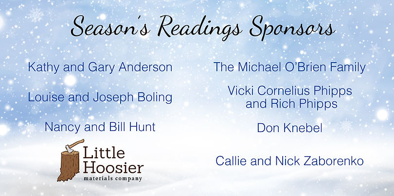 Seasons readings sponsors copy.jpg