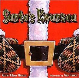 Santa's Kwanza.jpg